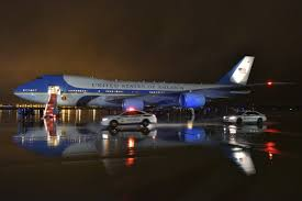 air force 1 layout tour the interior of air force one photos architectural digest