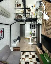 loft style home plans loft house plans loft in house loft style house plans contemporary