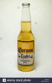 alcohol in corona vs corona light corona light beer bottle product shot photo imported mexican lager