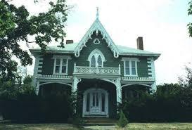 historic revival house plans revival homes house plans by garrell associates inc