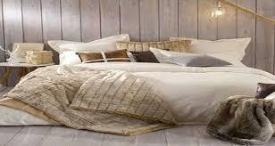 id d o chambre cocooning couleur chambre adulte 6 12 id233es pour une chambre