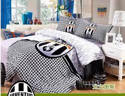 Free Bed Sets Home Textile Football Team 100 Cotton Portugal S Cristiano Ronaldo