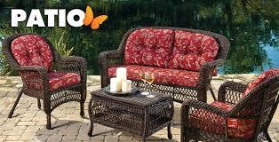 patio table and chairs big lots big lots outdoor patio furniture ivanlovatt com
