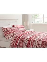 Asda Single Duvet Asda Constance Duvet Set Single Duvet Covers Asda Direct