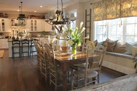 my keeping room kitchen colors kitchen great room combinations