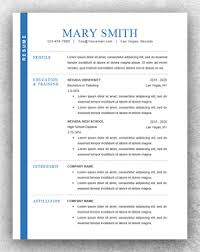 college resume template word college resume template word resume template start