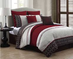 Mens Bed Set Bed Sets For Contemporary Bedding Sets For Living Spaces