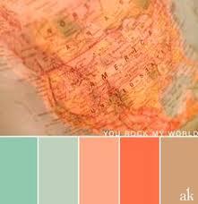 Bathroom Color Palette Ideas Colors Color Palette 2750 Color Palette Ideas Colour Peach Pastel