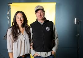 fixer upper finale chip and joanna gaines plan to end popular