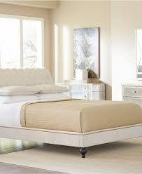 farmers bedroom furniture