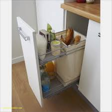 tiroir interieur placard cuisine amenagement interieur de placard de cuisine great interieur tiroir