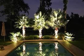 top low voltage outdoor recessed lighting ideas home lighting