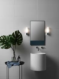 bari wall light general lighting from astro lighting architonic