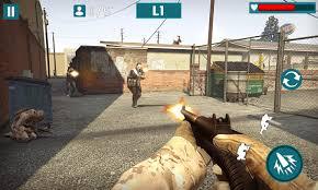 swat apk swat shoot killer 1 0 1 apk for android aptoide