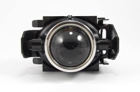 2013 ford f150 fog light replacement ford projector fog light assembly h11 halogen bulb 2010 2014