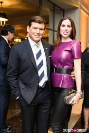 bret baier email bret baier guest of a guest