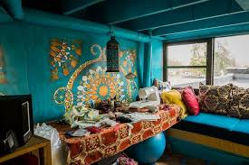 eclectic home designs eclectic home decor ideas deboto home design adding eclectic