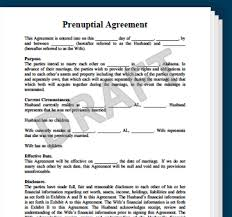 common separation agreement template bc 28 images partnership