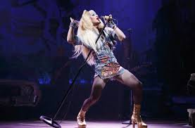 hedwig and the angry inch winspear opera house dallas tx