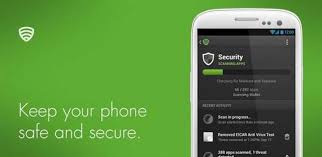 best security app for android best 10 security apps for your android softstribe