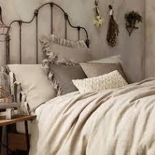 wamsutta vintage washed linen pillow sham linen duvet duvet
