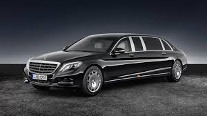 maybach mercedes coupe mercedes s class reviews specs u0026 prices top speed