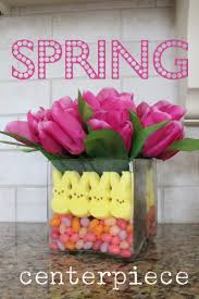 Spring Decorating Ideas Pinterest by 113 Best Centerpieces Images On Pinterest Centerpieces Deko And