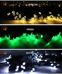 Outdoor Christmas Decorations Solar Lighting by Led Solar Outdoor Unique Christmas Solar Lights For Holiday
