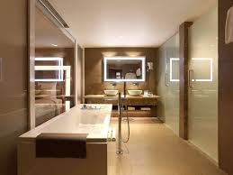 bengaluru business hotel novotel bengaluru techpark