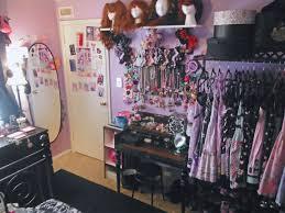 gothic style furniture modern bedroom sets room decor diy ideas