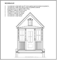 Micro Cottage Plans by 15 Best Alaska Images On Pinterest House Floor Plans Tiny