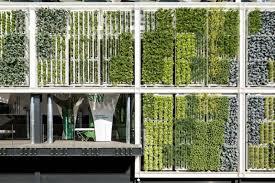 Home Design Expo 2015 James Biber Usa Pavilion Expo Milano 2015 Floornature