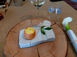 et cuisine marc veyrat marc veyrat au mandarin ève inspiration for travellers