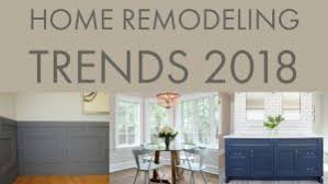 home remodeling articles home renovations educational articles normandy remodeling