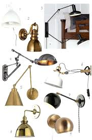 Bedroom Wall Sconce Ideas Sconce Bedside Wall Sconce Bedroom Wall Sconce Height Bedroom