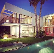 Interior Exterior Design 1746 Best Minimalist Exteriors U0026 Modern Architecture Images On