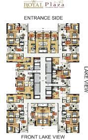 floor layout planner floor plan softwarestudio apartment layout planner kitchen kot me