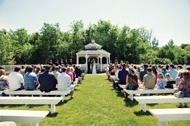 wedding venues wisconsin wisconsin wisconsin weddings at garden venues