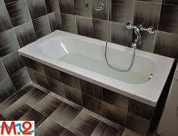 profili vasca da bagno profilo vasca da bagno 28 images vasca da bagno albatros