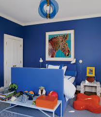 home design red room decorating ideas kids decor for boys