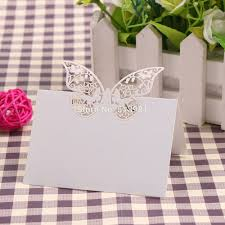 Wedding Invitation Cards China Online Get Cheap Invitation Card Paper Aliexpress Com Alibaba Group