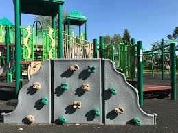 edmonton playground review crestwood community playground