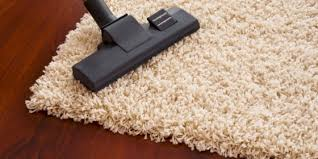 Blue Ribbon Carpet House Cleaning Professional Cleaning Services Santa Rosa