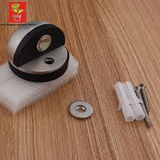 Door Stops Compare Prices On Magnetic Door Stops Online Shopping Buy Low