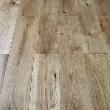 hardwood flooring maison oak collection