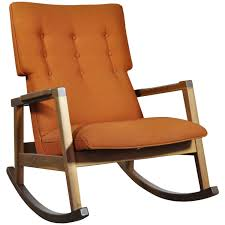 jens risom lounge chairs 76 for sale at 1stdibs