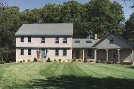 garrison house plans garrison style houses renew reuse renovate interior design housing