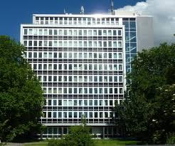 Neue K He Planen News Archive Seite 6 Von 15 Ktc Karlsruhe Technology Consulting
