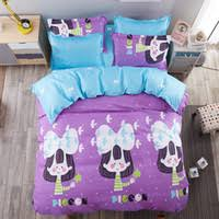 Little Girls Queen Size Bedding Sets by Canada Little Girls Comforter Sets Supply Little Girls Comforter