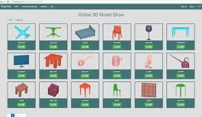 home design adorable 3d design online 3d design online no